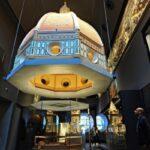 Музеи Флоренции (фото)