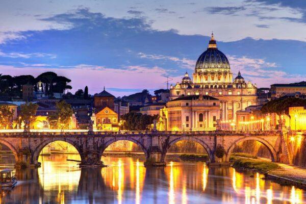 Экскурсовод по Флоренции (фото 1)