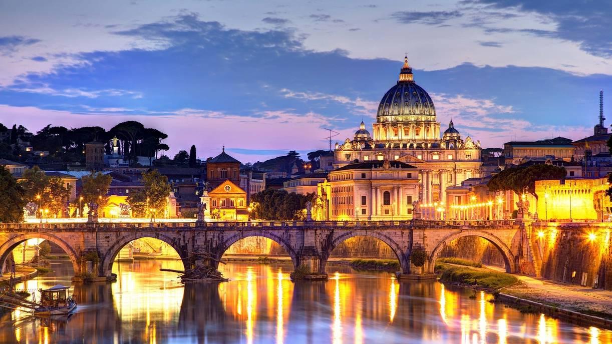 Экскурсовод по Флоренции
