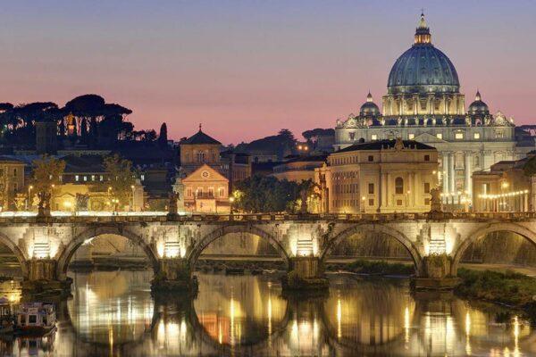 Гид по Флоренции (фото 1)