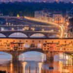 Туры по Флоренции (фото 1)