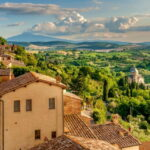 Туры по Тоскане (фото 1)