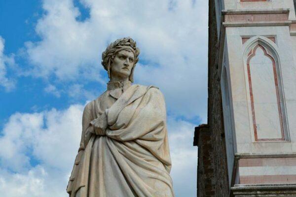 Памятники Флоренции (фото)