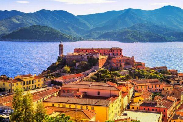 Гид Наталья Каптаренко: главные достопримечательности Тосканы за одну неделю