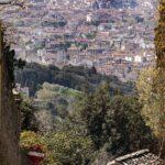 Экскурсии по Флоренции с гидом Натальей Каптаренко: Фьезоле